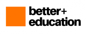 Better Plus Education